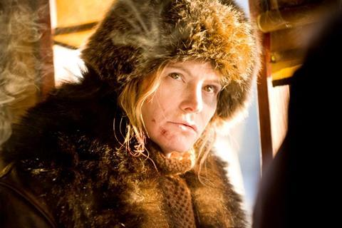 jennifer jason leigh the hateful eight